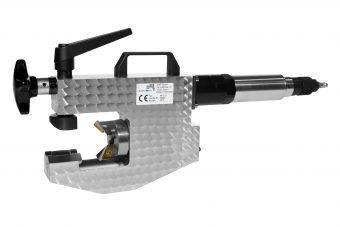 MF3-25 20-63,5mm