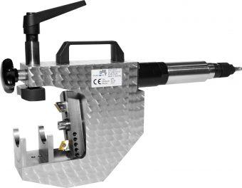 MF4 38-133mm