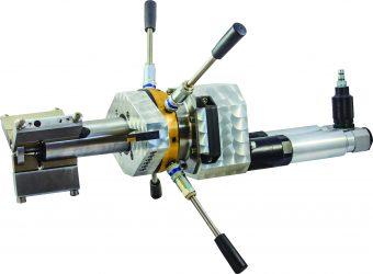 MF4i 58-219mm