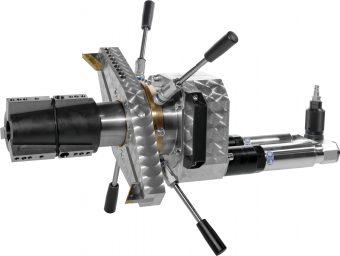 MF5i 100-332mm