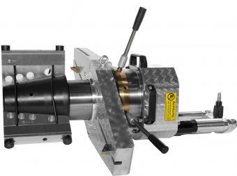 MF6i-50 280-711mm
